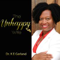 The Unhappy Wife